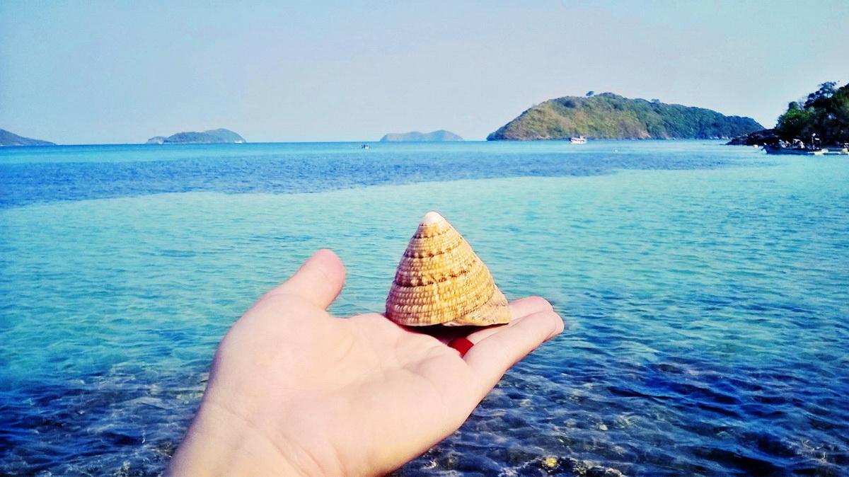 Dù vẫn còn mang vẻ hoang sơ và chưa được khai thác mạnh về du lịch, thế nhưng đó lại là một lợi thế cực kỳ thú vị của Nam Du, hòn đảo xinh đẹp ...